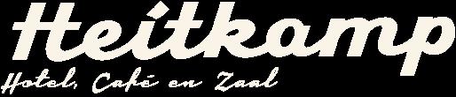heitkamp-logo-footer