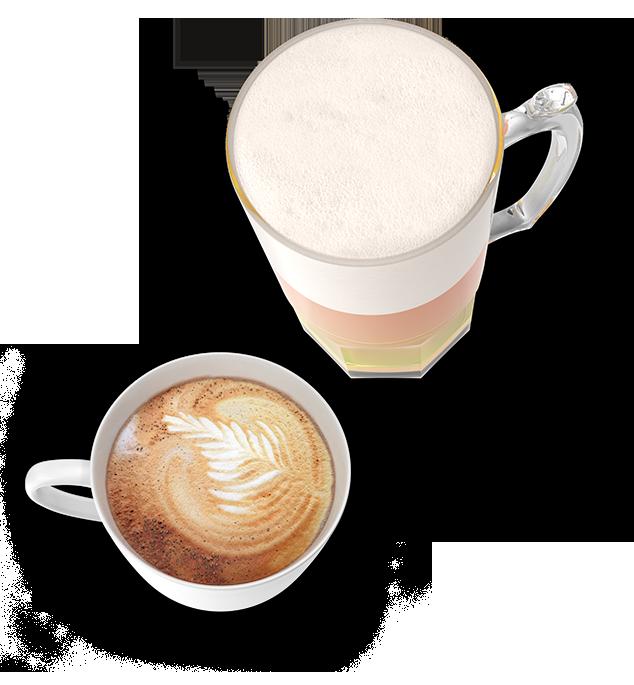 koffie-bier-transparant-3