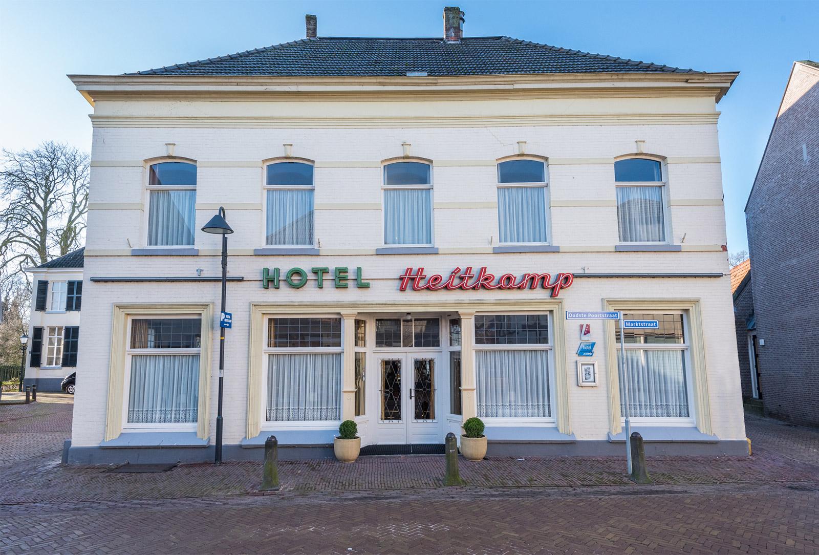 hotel-heitkamp-slide-1