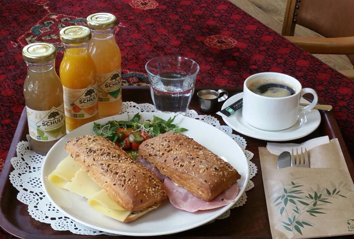 hotel-heitkamp-ontbijt-2