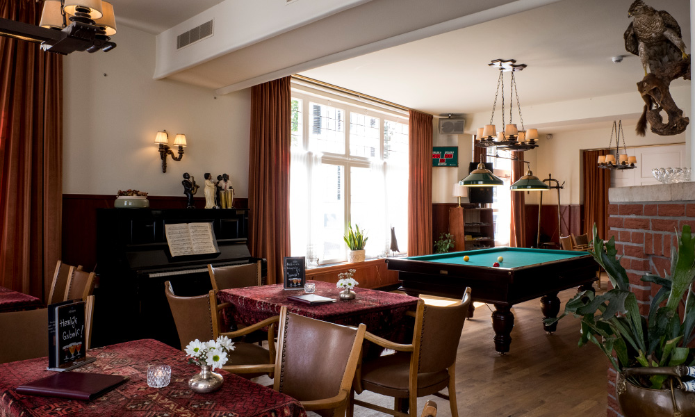 Hotel-Heitkamp-Cafe-Zaal-2019-3