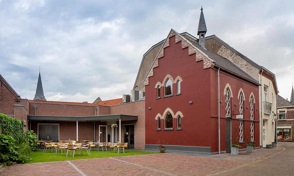 Hotel-Heitkamp-Cafe-Zaal-2019-7