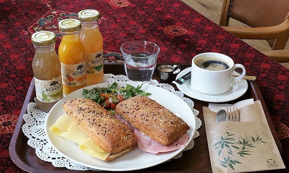 heitkamp-2019-hotel-ontbijt