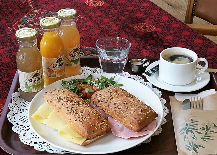 heitkamp-2019-ontbijt