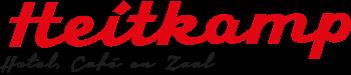 heitkamp-logo-h75