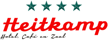heitkamp-logo-2019-1